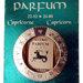 Capricorne (Astro Parfum)