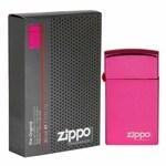 The Original (Zippo Fragrances)