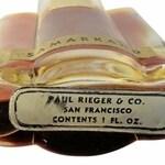 Samarkand (Paul Rieger)