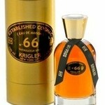 Established Cognac 66 (Krigler)