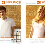 Boss Orange Man (Eau de Toilette) (Hugo Boss)