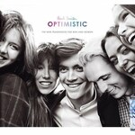 Optimistic for Men (Paul Smith)