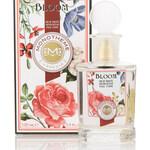 Bloom (Monotheme)