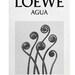 Loewe Agua 44.2 (Loewe)