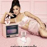 Thank U, Next (Ariana Grande)