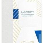 Fascinate (Ex Nihilo)