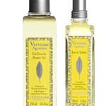 Verveine Agrumes / Citrus Verbena (Eau de Toilette) (L'Occitane en Provence)