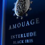 Interlude Black Iris (Amouage)