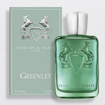Greenley (Parfums de Marly)