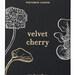 Velvet Cherry (Miller Harris)