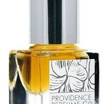 Irisqué (Providence Perfume)
