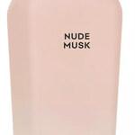 Nude Musk (Adolfo Dominguez)