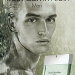 Truth Men (Eau de Toilette) (Calvin Klein)