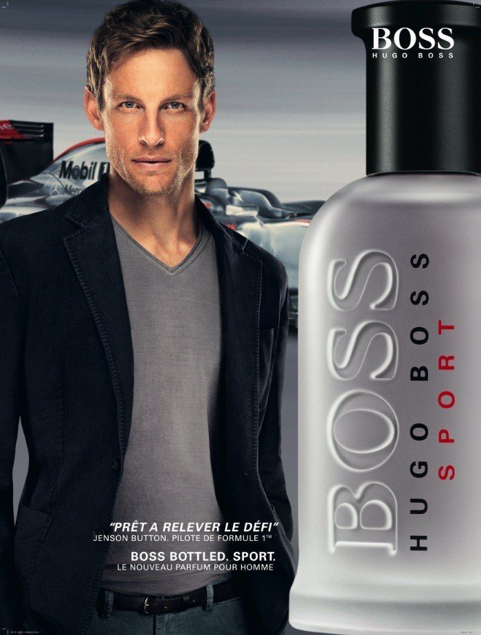 hugo boss boss bottled sport eau de toilette duftbeschreibung. Black Bedroom Furniture Sets. Home Design Ideas