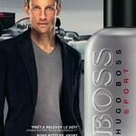 Boss Bottled Sport (Eau de Toilette) (Hugo Boss)
