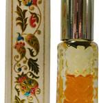 Cotillion (Perfume Oil) (Avon)