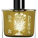 Bowmakers (Eau de Parfum) (D.S. & Durga)