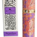 Rajasthan (Etro)