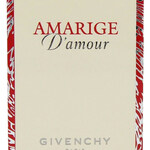 Amarige d'Amour (Givenchy)