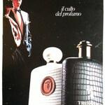 Trussardi Donna (1982) (Eau de Toilette) (Trussardi)