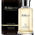 Baldessarini (Eau de Cologne Concentrée) (Baldessarini)
