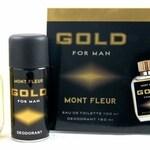 Gold (Mont Fleur)