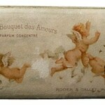 Bouquet des Amours (Roger & Gallet)