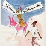 Shocking (Elsa Schiaparelli)