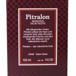 Pitralon Moschus (Eau de Toilette) (Pitralon)