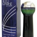 Bleu Marine pour Lui (After Shave) (Pierre Cardin)