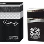 Dignity Homme (Al Battash)