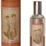 Eau d'Immortelle (Provence & Nature)