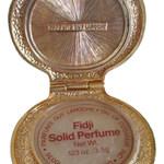 Fidji (Solid Perfume) (Guy Laroche)