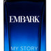 My Story (Embark)