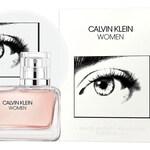 Calvin Klein Women (Eau de Parfum) (Calvin Klein)