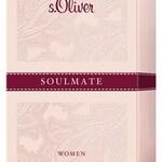 Soulmate Women (Eau de Parfum) (s.Oliver)