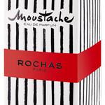 Moustache (Eau de Parfum) (Rochas)
