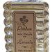 Parfum aux Fleurs de Lavande (Drei Rosen Cosmetic)