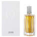 +33+ (Eau de Parfum) (Chrome Hearts)