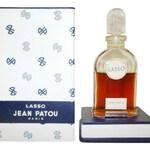 Lasso (Parfum) (Jean Patou)