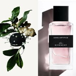 Sans Artifice (Givenchy)