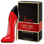 Very Good Girl (Carolina Herrera)