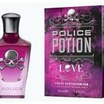 Potion Love (Police)