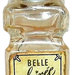 Belle Soirée (Fochtenberger)