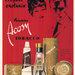 Tobacco (Acosy)