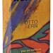 Noa Noa (Eau de Parfum) (Otto Kern)