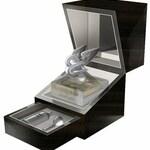 Lalique for Bentley Crystal Edition (Bentley)