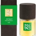 MYTAO - Mein Bioparfum zwei (Taoasis)