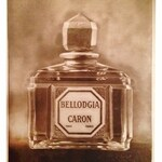 Bellodgia (Eau de Toilette) (Caron)