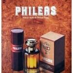 Phileas (Eau de Toilette) (Nina Ricci)